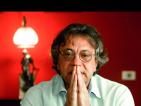 José Luís Fiori: No Chile, Pinochet massacrou a oposição e economistas ultraliberais privatizaram tudo