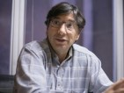 """Márcio Pochmann: """"O rebaixamento da renda do trabalho e a democracia de aparências"""""""