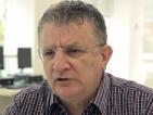 """Aldo Fornazieri: """"PT: construindo a derrota?"""""""