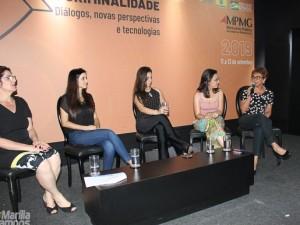 http://www.mariliacampos.com.br/fotos/12092019-semana-do-ministerio-publico-contra-a-violencia-domestica