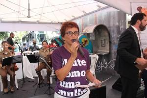 http://www.mariliacampos.com.br/fotos/08032018-audiencia-dia-internacional-das-mulheres-publica-na-praca-sete