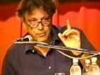 """José Luís Fiori: """"Religião, violência e loucura"""""""