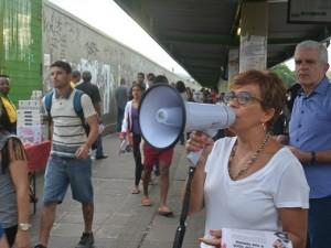 http://www.mariliacampos.com.br/fotos/08022017-panfletagem-do-jornalzinho-da-marilia-contra-reforma-da-previdencia---metro
