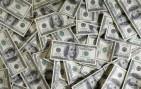 Brasil tem US$ 371 bilhões (R$ 1,473 trilhão) de reservas em dólares. País enfrenta dificuldades, mas não está quebrado