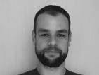 """João Filho: """"A democracia é um empecilho para a agenda ultraliberal de Paulo Guedes"""""""