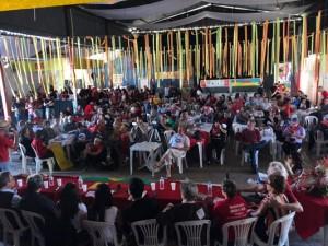 http://www.mariliacampos.com.br/fotos/17082019-plenaria-do-pt-lula-livre-quadra-da-escola-de-samba-cidade-jardim