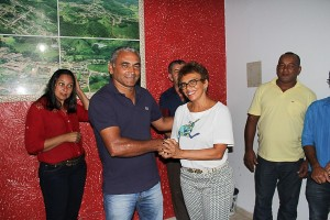 http://www.mariliacampos.com.br/fotos/22022018-visita-ao-prefeito-de-sao-sebastiao-do-maranhao-mg