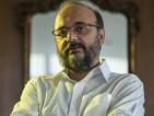 """Leonardo Avritzer: """"A estratégia da esquerda na conjuntura eleitoral de 2018"""""""