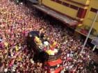 Belo Horizonte: De cidade fantasma a um dos melhores carnavais do país, cidade reúne 2 milhões de foliões
