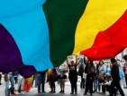 """EL PAÍS Brasil: """"Casamento homossexual avança no mundo, mas leis antigays também"""""""