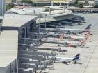 Concessões às empresas privadas fracassaram em Minas na BR 040 e no aeroporto de Confins