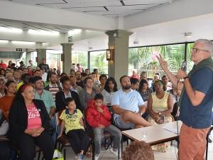 http://www.mariliacampos.com.br/fotos/02122017-plenaria-da-deputada-marilia-campos-contagem