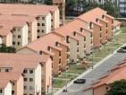 15.Crédito habitacional (unidades): FHC financiou 1,452 milhão de casas; Lula, 2,988 milhões e Dilma,  4,686 milhões