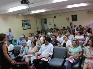 http://www.mariliacampos.com.br/fotos/14032017-palestra-contra-a-reforma-da-previdencia-hospital-galba-veloso