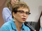 Professores vinculados ao INSS. Veja as três regras de transição na reforma da Previdência para os professores
