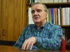"Luiz Gonzaga Belluzzo: ""Raízes do protecionismo"""