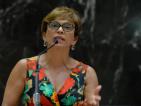 Servidores públicos. Veja estudo da deputada Marília Campos (PT/MG) sobre a reforma da previdência para os servidores