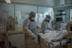 Fundação Fiocruz: 7,8 milhões vivem distantes 4 horas de UTIs para covid-19