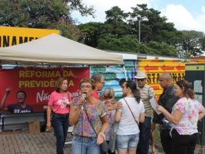 http://www.mariliacampos.com.br/fotos/18052019-luta-contra-a-reforma-da-previdencia-praca-do-iria-diniz-em-contagem