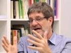 """Roberto Leher: """"Vouchers educacionais e a privatização da educação pública"""""""