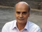"""Drauzio Varella: """"Estupradores despertam em mim ímpetos de violência, a custo contidos"""""""