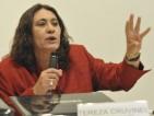"""Tereza Cruvinel: """"Ibope: a força de Lula e o desespero dos adversários"""""""