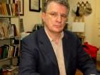 """Aldo Fornazieri: """"O grotesco do bolsonarismo e a inépcia das oposições"""""""