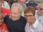 Os avanços e conquistas do povo brasileiro nos governos Lula e Dilma