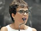 Marília Campos, com uma plataforma progressista e com debate de ideias, tem importante presença nas redes sociais