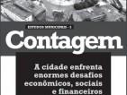Estudos Municipais – 3. Contagem: a cidade enfrenta enormes desafios econômicos, sociais e financeiros