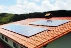 "Jornal O Tempo: ""Potencial da energia solar ainda é subutilizado no país"""