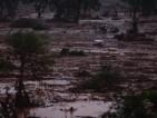 """Embrapa: """"Solo atingido por lama em Mariana – 1.430 hectares - está morto para agricultura"""""""