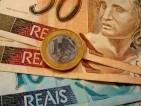 12. Dívida pública: FHC, 60% do PIB; com Lula, a dívida recuou para 38% e com Dilma, 34,10% do PIB
