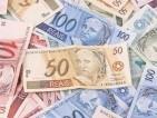71.440 milionários brasileiros têm renda anual de R$ 298 bilhões, R$ 196 bilhões são isentos do imposto de renda