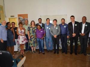 http://www.mariliacampos.com.br/fotos/27012017-seminario-do-morham-colonia-santa-isabel