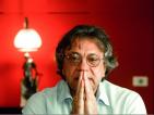 """José Luís Fiori: """"Esquerda e governo: ideias e lições históricas (2)"""""""
