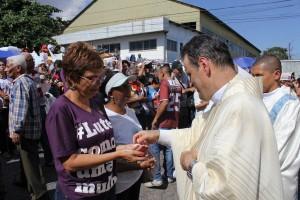 http://www.mariliacampos.com.br/fotos/01052018-missa-da-praca-da-cemig-dia-do-trabalhador