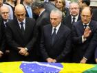 """Carlos Fernandes: """"A reforma trabalhista, a ração humana e a escravidão: a direita brasileira nos roubou a civilização"""""""