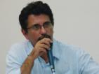 """Fernando Brito: """"Ciro ou 'não Ciro' não é a questão, agora"""""""