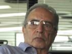 """Jânio de Freitas: """"As falas e a surdez"""""""