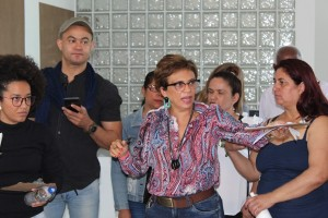 http://www.mariliacampos.com.br/fotos/09082019-visita-a--maternidade-leonina-ribeiro
