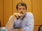 "Jeferson Miola: ""Lula e o suicídio dos pragmáticos"""