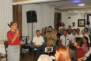 http://www.mariliacampos.com.br/fotos/18112019-plenaria-da-deputada-marilia-campos