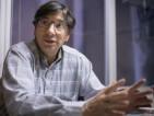 """Marcio Pochmann: """"Estamos vendo o fim da classe média assalariada brasileira"""""""