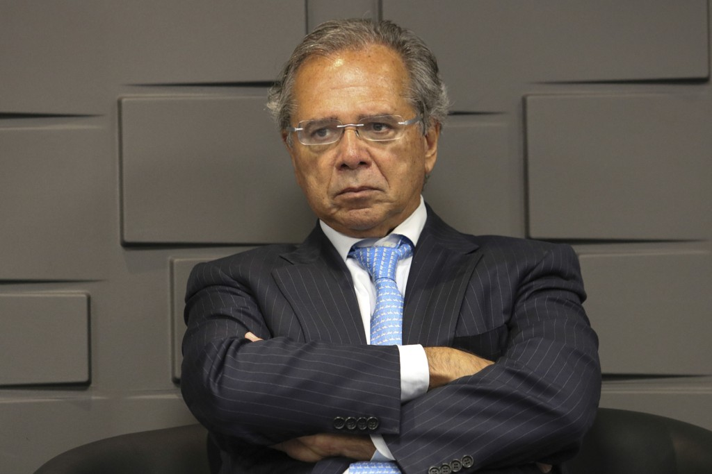 Paulo_Guedes.jpg