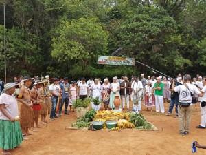 http://www.mariliacampos.com.br/fotos/26112017-confraternizacao-indigena-pisada-de-caboclo