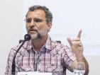 "Valter Pomar: ""O Plano B de Jaques Wagner"""