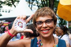 http://www.mariliacampos.com.br/fotos/30m-em-bh----pela-educacao-contra-a-reforma-da-previdencia---30052019