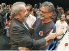 Intelectuais lançam o Manifesto do Projeto Brasil Nação