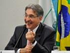 """Fernando Pimentel: """" A situação poderia ser melhor, mas manter a normalidade dos serviços é algo a celebrar"""""""